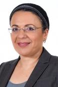 Dr. Marcowitz-Bitton Miriam