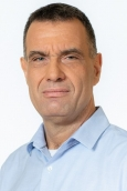 פרופ' בנדור אריאל