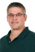Prof. Feldman Yuval